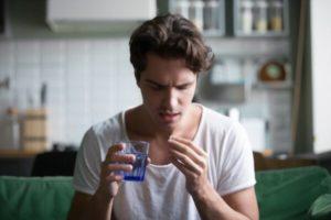 Best Hangover Prevention Pills