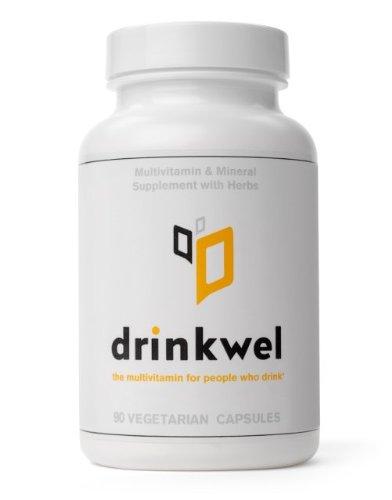 Drinkwel