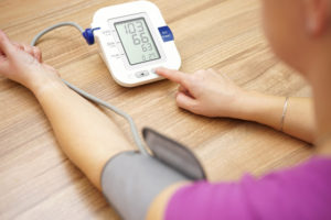 How-Does-The-Body-Regulate-Blood-Pressure